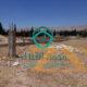 ارض زراعية للبيع في ريف دمشق معرة صيدنايا