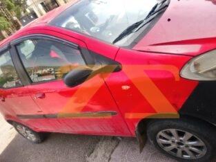 للبيع في دمشق سيارة شانا