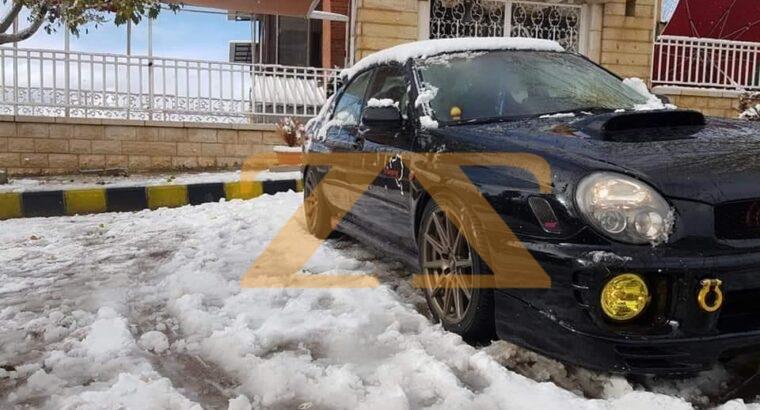 للبيع في دمشق سوباررو