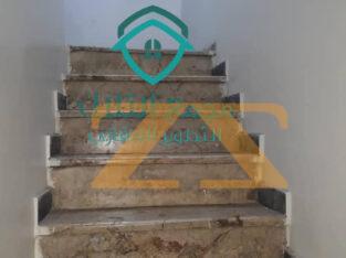 محل تجاري للايجار في دمشق القصاع