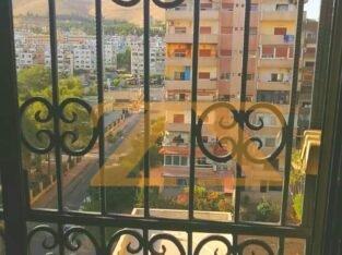 منزل للايجار في دمشق مساكن برزة حاميش
