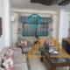 منزل سكني للبيع في ريف دمشق ضاحية قدسيا