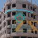 منزل سكني للبيع في ريف دمشق جرمانا
