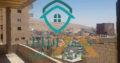 منزل سكني للبيع في ريف دمشق صيدنايا
