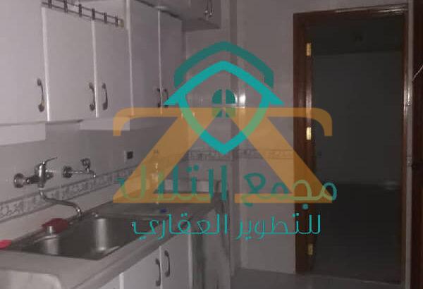 منزل سكني للبيع في دمشق القصور