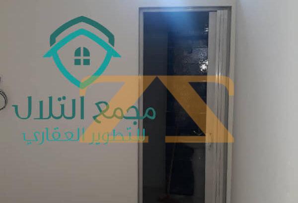 منزل سكني للبيع في دمشق شارع بغداد