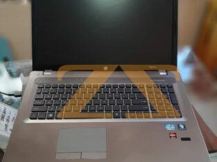 لابتوب c.laptop