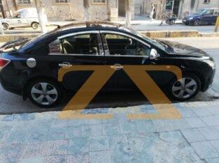 للبيع في حمص دايو لاسيتي