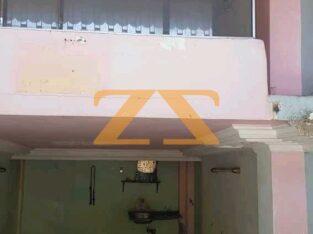 محل تجاري للايجار في طرطوس