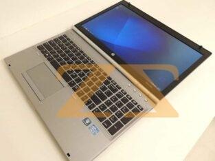 لابتوب HP EliteBook 8560p