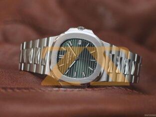 ساعة Patek Philippe