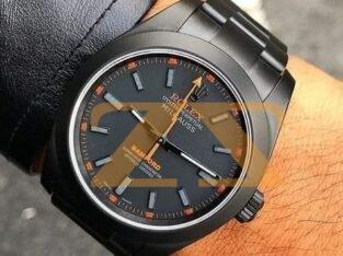 ساعة رجالي ROLEX