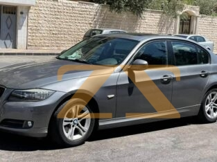 للبيع في دمشق BMW 316i