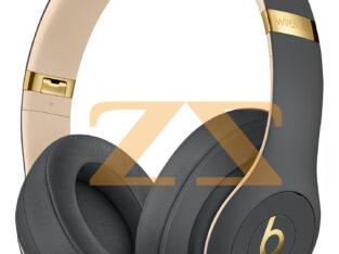 سماعات beats wireless 3