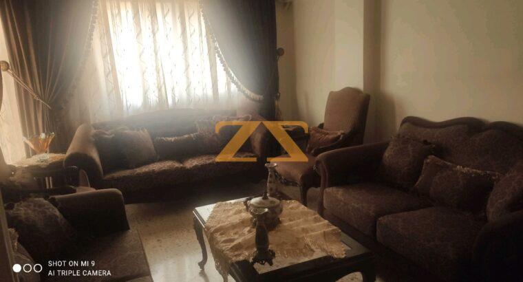 منزل للبيع في ريف دمشق قدسيا