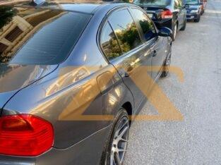 للبيع في حلب BMW 316