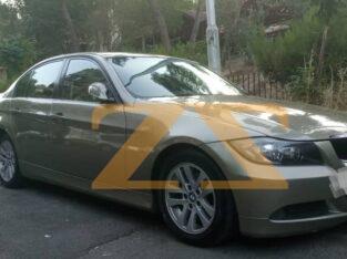 للبيع في دمشق BMW 316