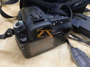 كاميرا sony Ulfa 200