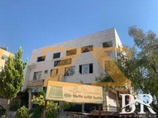 مكاتب تجارية للبيع في ريف دمشق ضاحية قدسيا