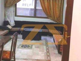 منزل للبيع في دمشق الشهبندر