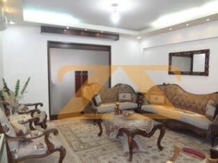 منزل للبيع في دمشق ساحة عرنوس