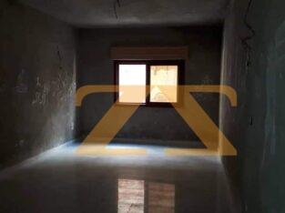 منزل للبيع في دمشق مشروع دمر جزيرة 16