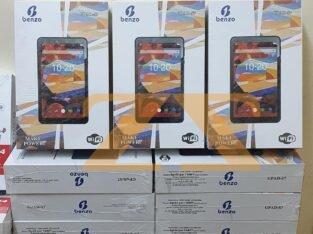 جهاز لوحي (تابليت ) Benzo Gpad-S7
