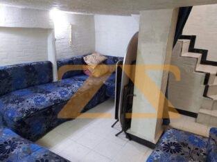 منزل للبيع في دمشق مزة شيخ سعد