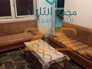 منزل سكني للبيع في دمشق العباسيين