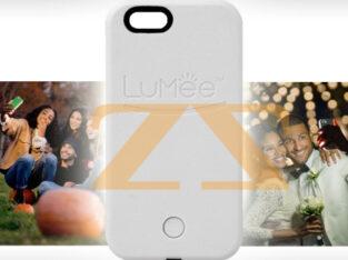 حقيبة LuMee