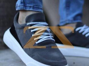 احذية رجالي شتوية