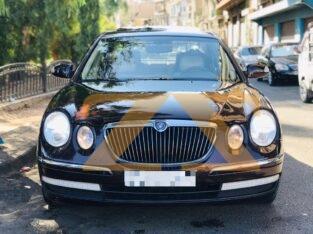 للبيع في دمشق كيا امانتي