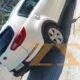 للبيع في دمشق كيا سبورتاج
