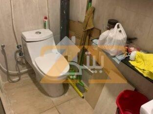 محل للايجار في دمشق ابو رمانة