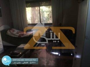 محل تجاري للبيع في دمشق القصاع