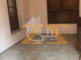 منزل للايجار في دمشق القصاع
