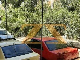 مكتب للبيع في دمشق الزبلطاني