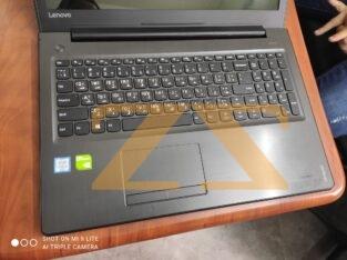 لابتوب Lenovo ideapad 310