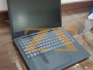 لابتوب Lenovo ideapad V130